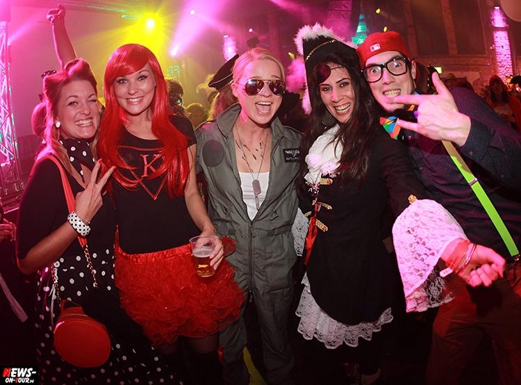 2016-02-06_ntoi_59_ue30-karnevals-party_halle32_gummersbach