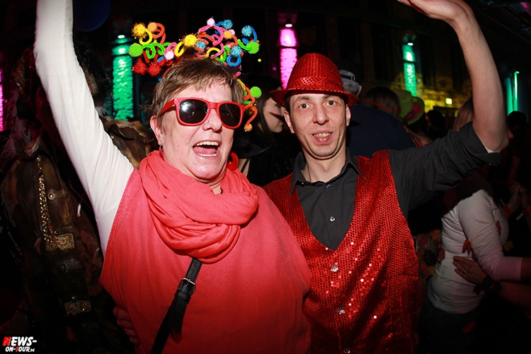 2016-02-06_ntoi_61_ue30-karnevals-party_halle32_gummersbach