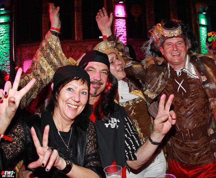 2016-02-06_ntoi_63_ue30-karnevals-party_halle32_gummersbach