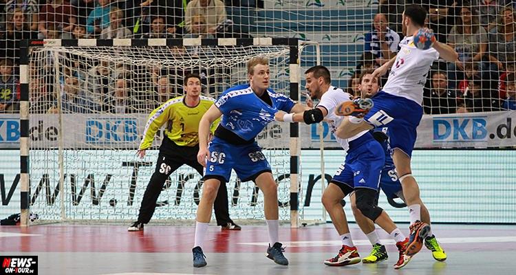 2016-02-21_ntoi_01_vfl-gummersbach-thsv-eisenach_handball_bundesliga
