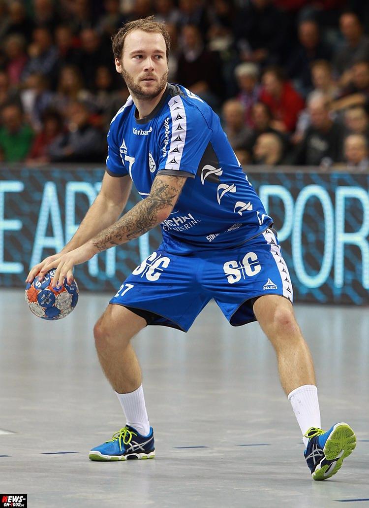2016-02-21_ntoi_02_vfl-gummersbach-thsv-eisenach_handball_bundesliga