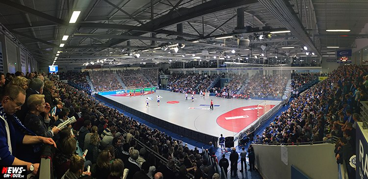 2016-02-21_ntoi_03_vfl-gummersbach-thsv-eisenach_handball_bundesliga