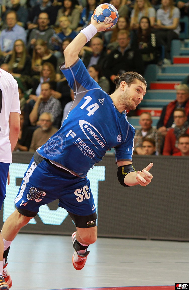 2016-02-21_ntoi_04_vfl-gummersbach-thsv-eisenach_handball_bundesliga