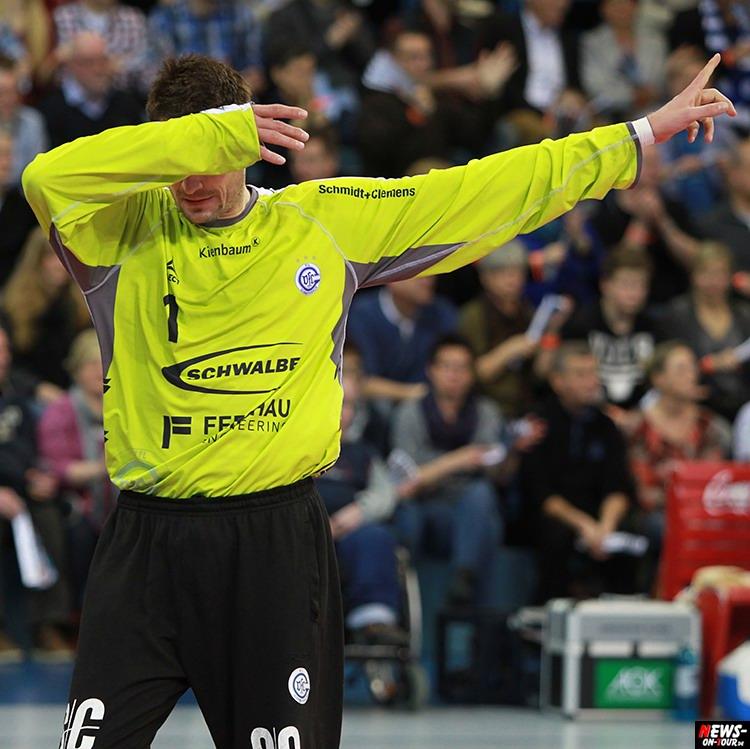 2016-02-21_ntoi_05_vfl-gummersbach-thsv-eisenach_handball_bundesliga