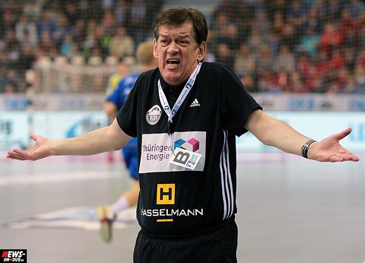 2016-02-21_ntoi_06_vfl-gummersbach-thsv-eisenach_handball_bundesliga