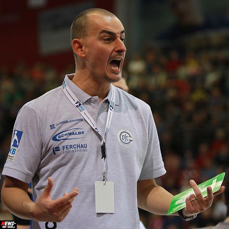 2016-02-21_ntoi_07_vfl-gummersbach-thsv-eisenach_handball_bundesliga