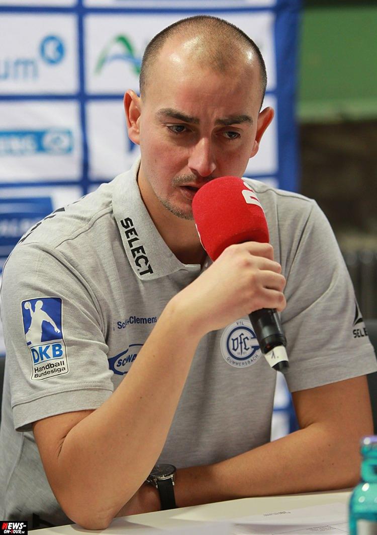 2016-02-21_ntoi_08_vfl-gummersbach-thsv-eisenach_handball_bundesliga
