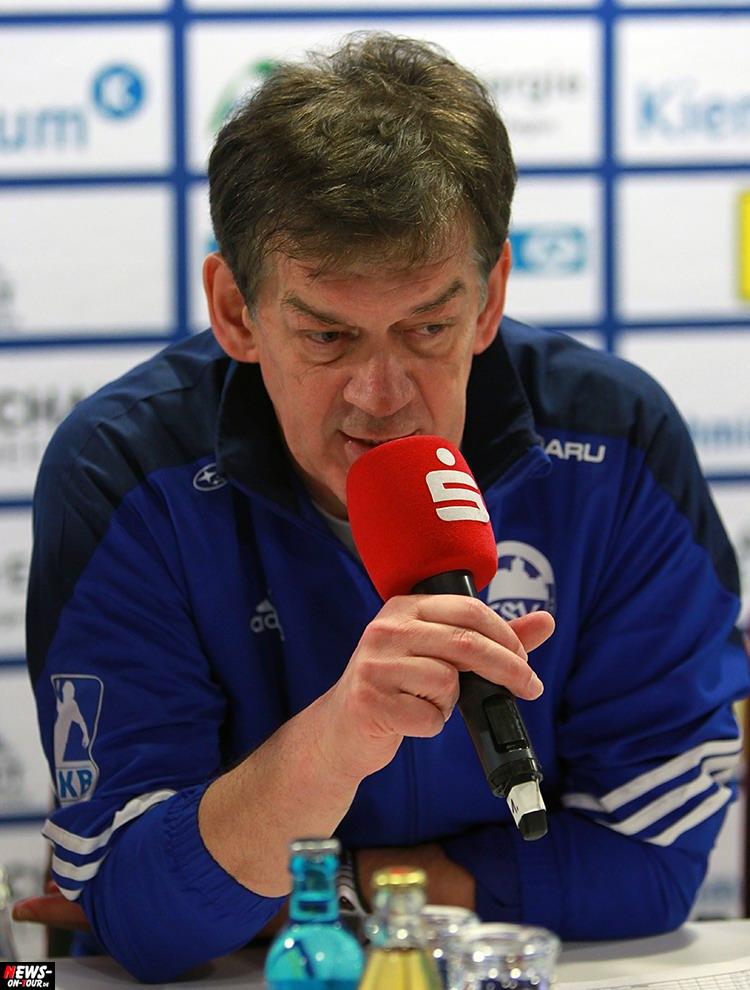 2016-02-21_ntoi_10_vfl-gummersbach-thsv-eisenach_handball_bundesliga