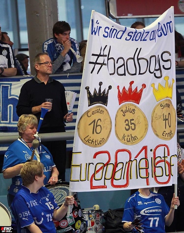 2016-02-21_ntoi_12_vfl-gummersbach-thsv-eisenach_handball_bundesliga