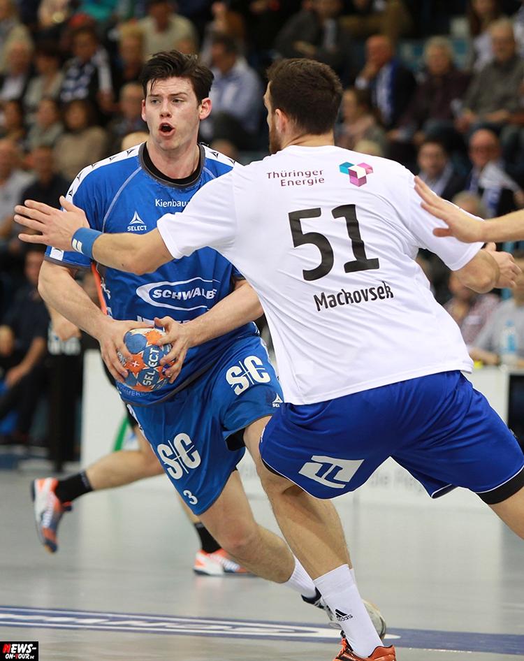 2016-02-21_ntoi_14_vfl-gummersbach-thsv-eisenach_handball_bundesliga