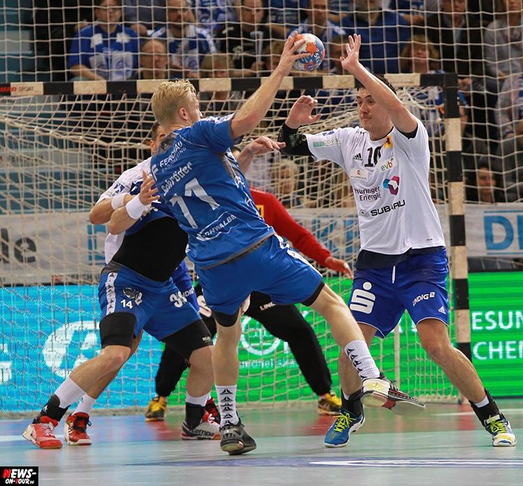 2016-02-21_ntoi_15_vfl-gummersbach-thsv-eisenach_handball_bundesliga