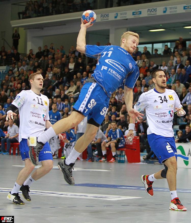 2016-02-21_ntoi_16_vfl-gummersbach-thsv-eisenach_handball_bundesliga