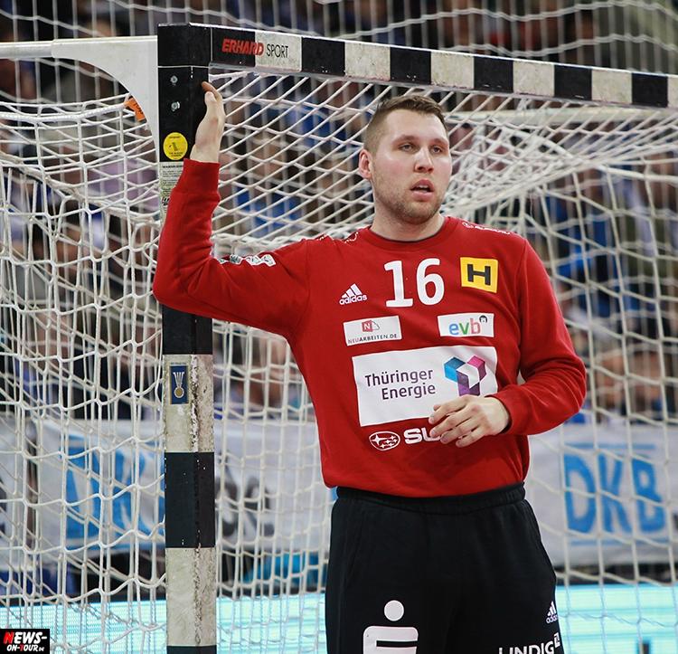 2016-02-21_ntoi_17_vfl-gummersbach-thsv-eisenach_handball_bundesliga