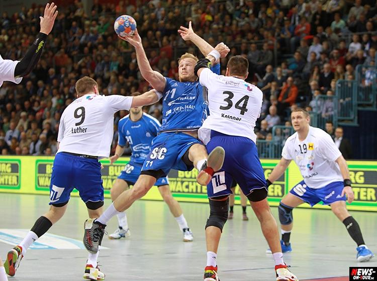 2016-02-21_ntoi_18_vfl-gummersbach-thsv-eisenach_handball_bundesliga