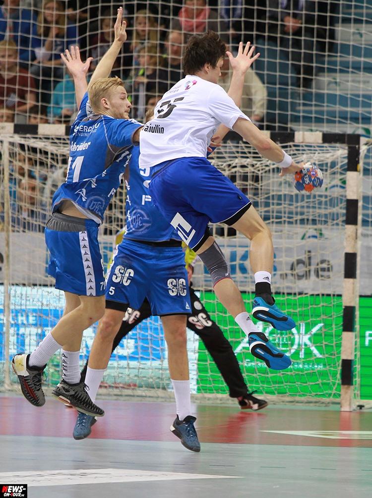 2016-02-21_ntoi_19_vfl-gummersbach-thsv-eisenach_handball_bundesliga