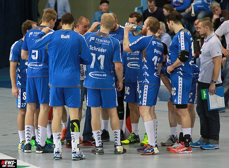 2016-02-21_ntoi_20_vfl-gummersbach-thsv-eisenach_handball_bundesliga