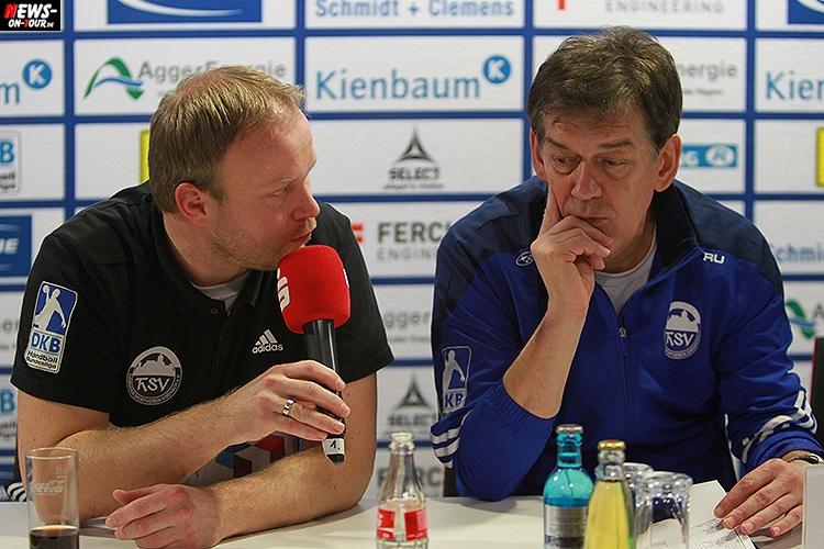 2016-02-21_ntoi_21_vfl-gummersbach-thsv-eisenach_handball_bundesliga