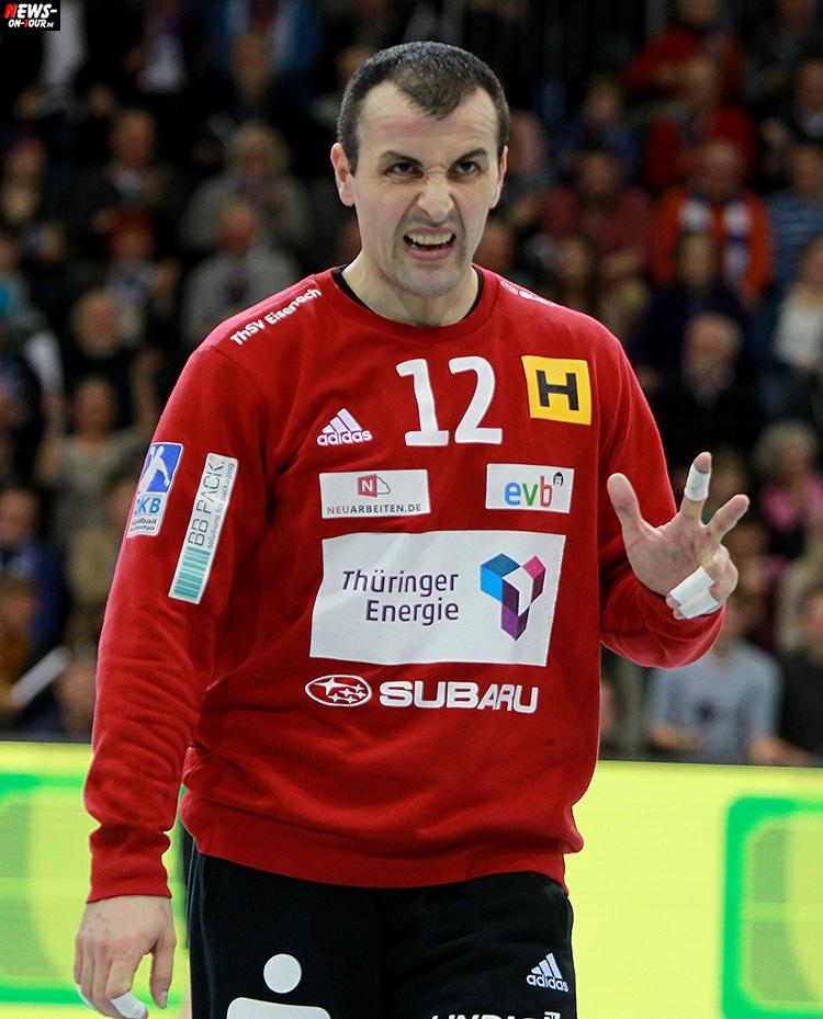 2016-02-21_ntoi_22_vfl-gummersbach-thsv-eisenach_handball_bundesliga