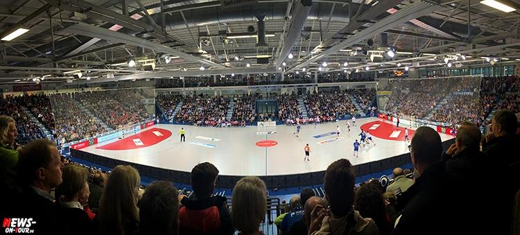 2016-02-21_ntoi_23_vfl-gummersbach-thsv-eisenach_handball_bundesliga