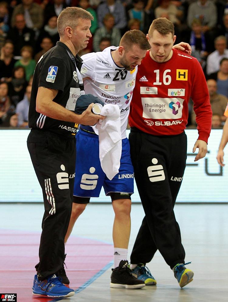 2016-02-21_ntoi_24_vfl-gummersbach-thsv-eisenach_handball_bundesliga