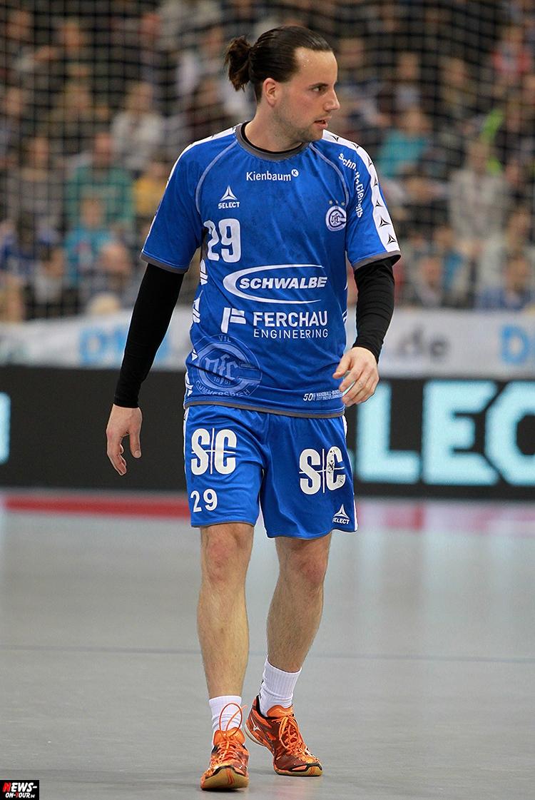 2016-02-21_ntoi_25_vfl-gummersbach-thsv-eisenach_handball_bundesliga