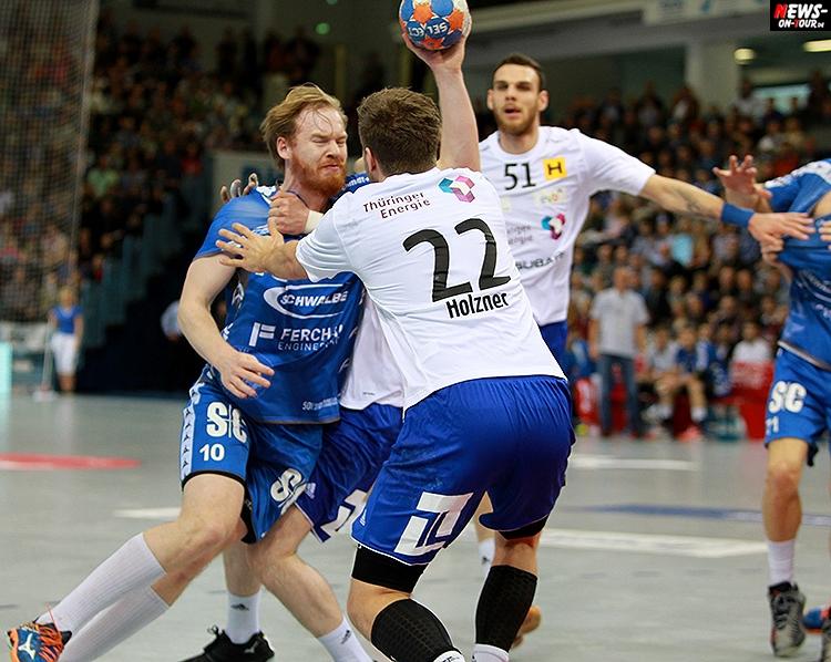 2016-02-21_ntoi_26_vfl-gummersbach-thsv-eisenach_handball_bundesliga