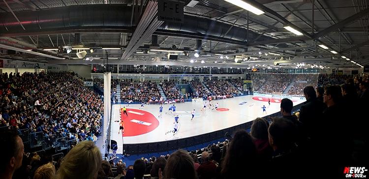 2016-02-21_ntoi_27_vfl-gummersbach-thsv-eisenach_handball_bundesliga