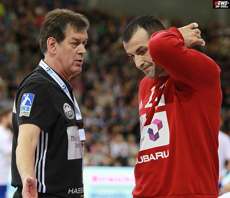 2016-02-21_ntoi_28_vfl-gummersbach-thsv-eisenach_handball_bundesliga