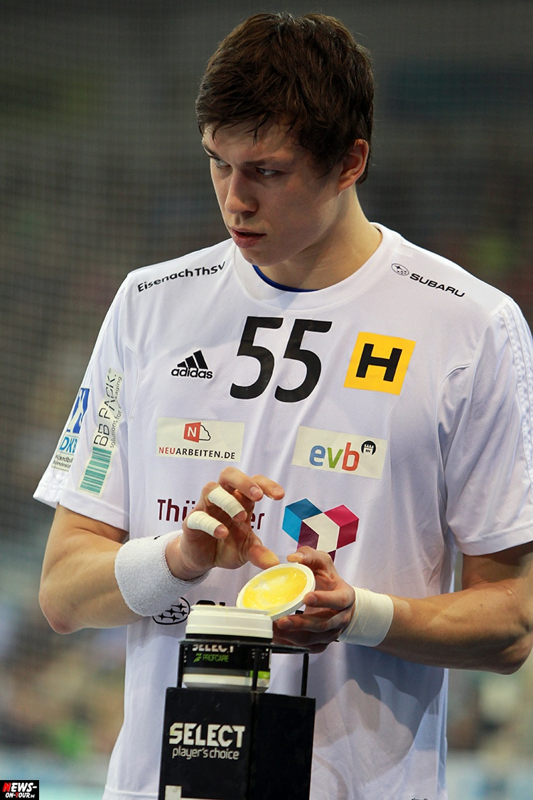 2016-02-21_ntoi_29_vfl-gummersbach-thsv-eisenach_handball_bundesliga