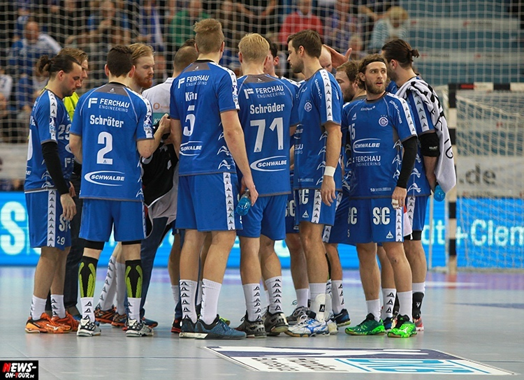 2016-02-21_ntoi_31_vfl-gummersbach-thsv-eisenach_handball_bundesliga