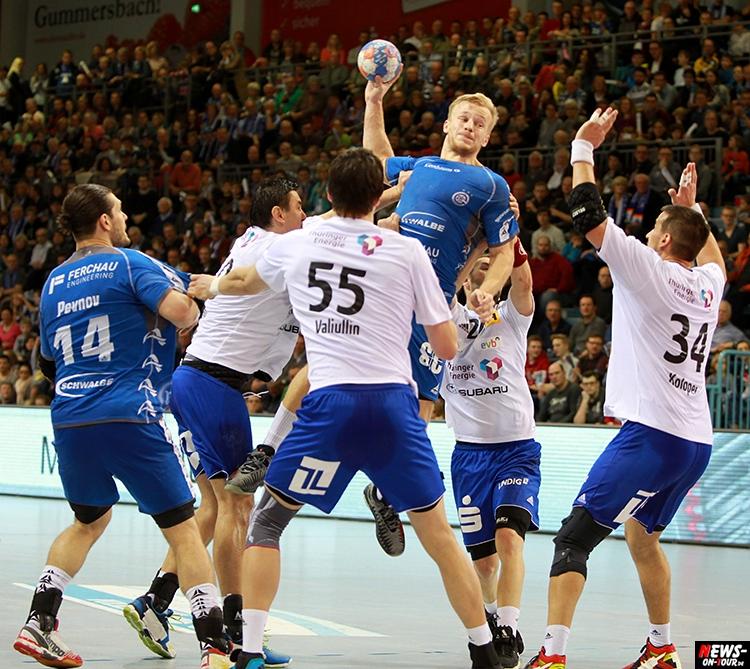 2016-02-21_ntoi_32_vfl-gummersbach-thsv-eisenach_handball_bundesliga