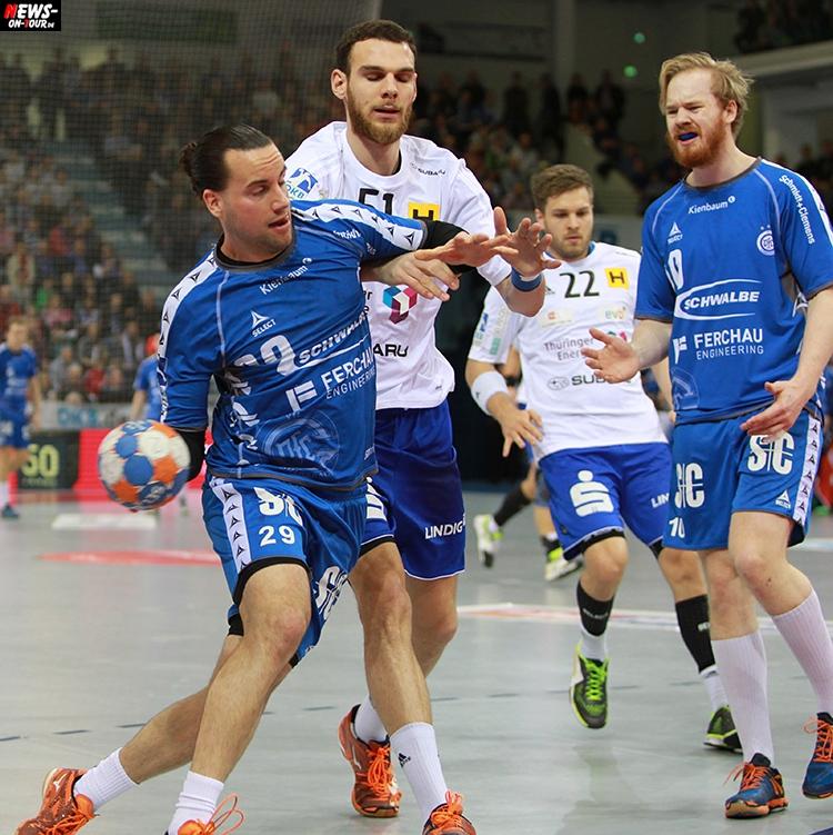 2016-02-21_ntoi_33_vfl-gummersbach-thsv-eisenach_handball_bundesliga