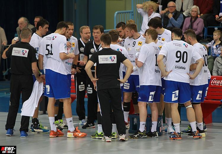 2016-02-21_ntoi_34_vfl-gummersbach-thsv-eisenach_handball_bundesliga