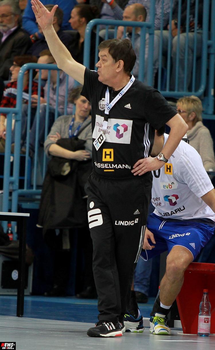 2016-02-21_ntoi_35_vfl-gummersbach-thsv-eisenach_handball_bundesliga