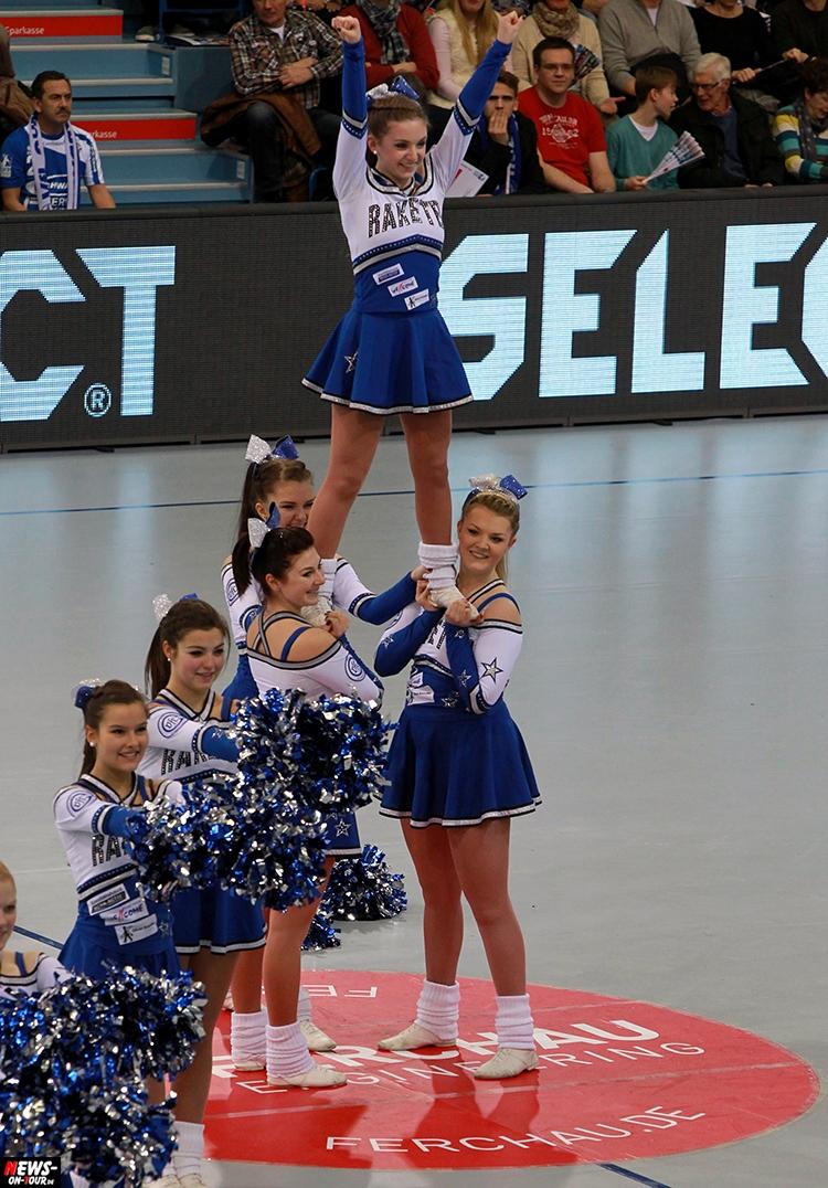 2016-02-21_ntoi_38_vfl-gummersbach-thsv-eisenach_handball_bundesliga
