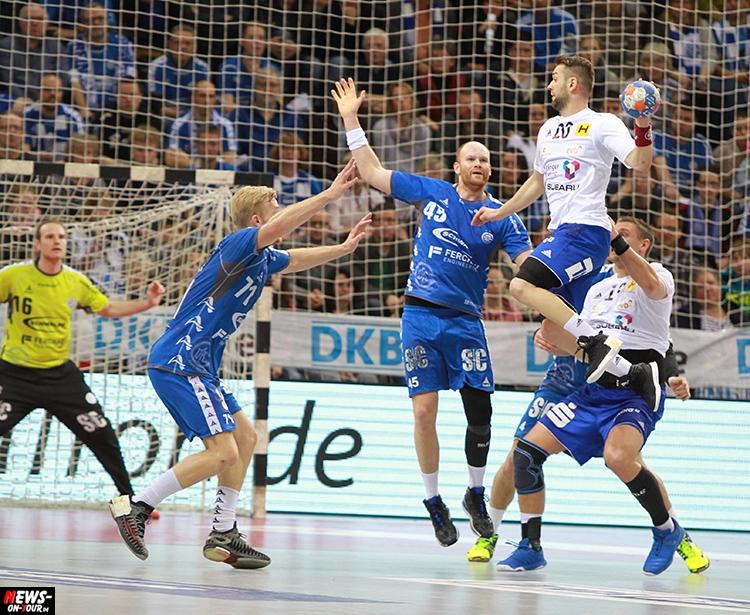 2016-02-21_ntoi_39_vfl-gummersbach-thsv-eisenach_handball_bundesliga