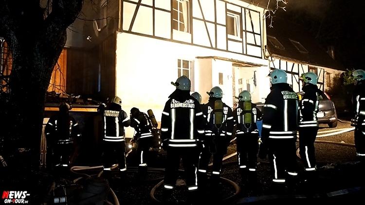 2016-02-23_ntoi_04_bergneustadt_fassaden_brand_huengringhausen