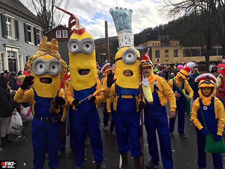 2016_02-08_ntoi_01_rosenmontagszug_engelskirchen_karneval