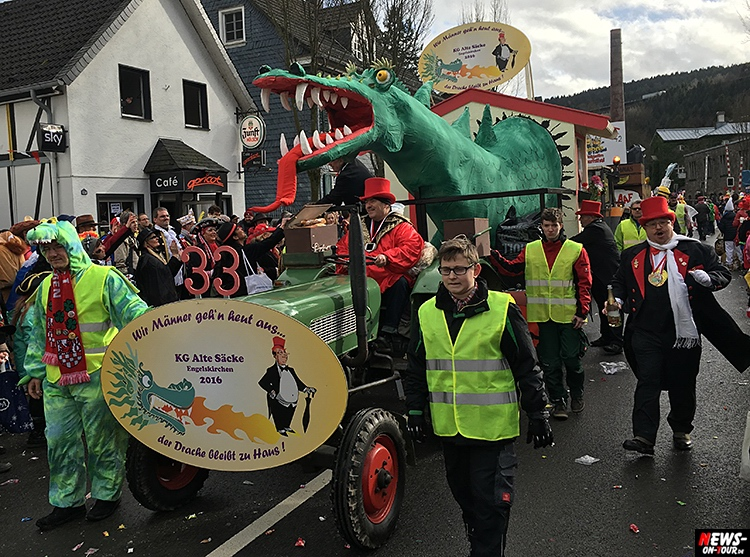 2016_02-08_ntoi_02_rosenmontagszug_engelskirchen_karneval