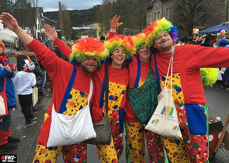 2016_02-08_ntoi_06_rosenmontagszug_engelskirchen_karneval