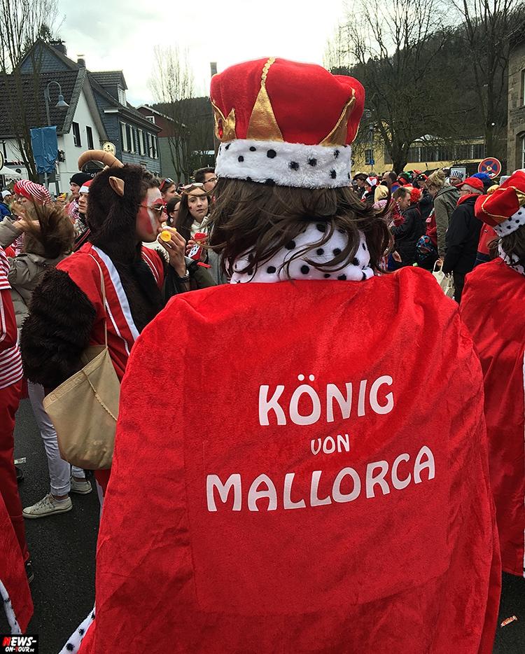 2016_02-08_ntoi_11_rosenmontagszug_engelskirchen_karneval