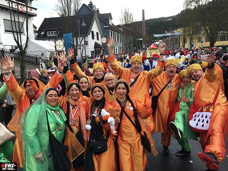 2016_02-08_ntoi_12_rosenmontagszug_engelskirchen_karneval