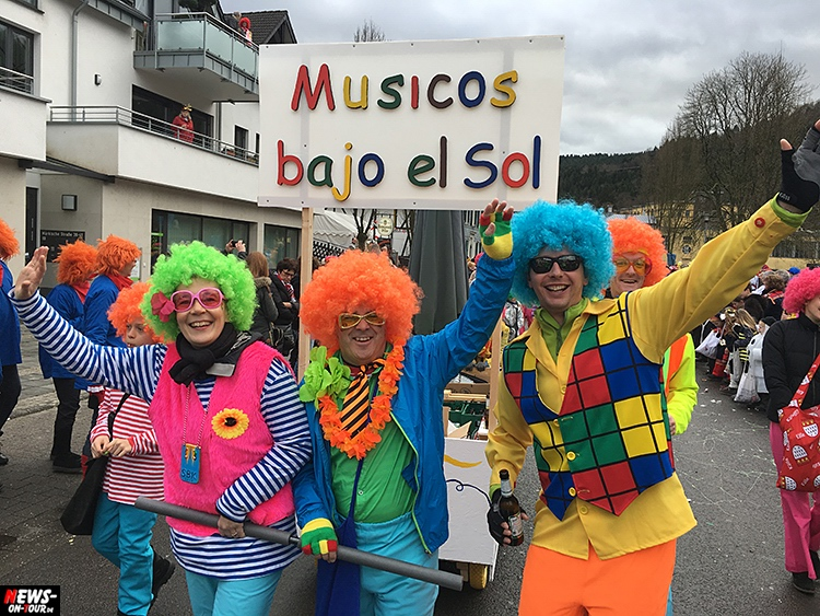 2016_02-08_ntoi_13_rosenmontagszug_engelskirchen_karneval