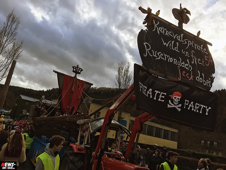 2016_02-08_ntoi_14_rosenmontagszug_engelskirchen_karneval