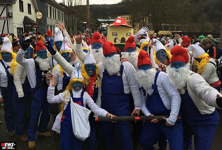 2016_02-08_ntoi_15_rosenmontagszug_engelskirchen_karneval