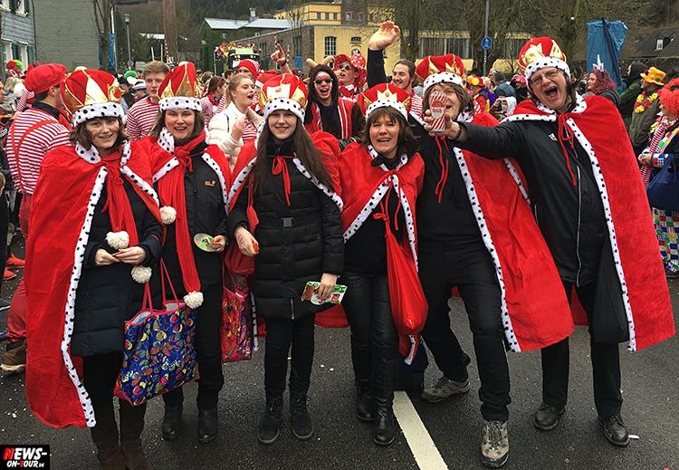 2016_02-08_ntoi_18_rosenmontagszug_engelskirchen_karneval