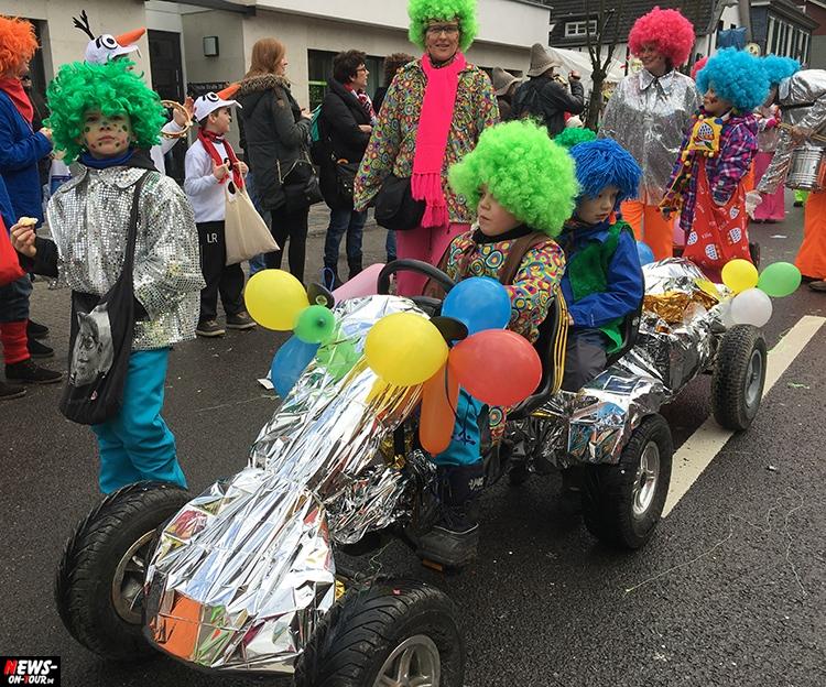 2016_02-08_ntoi_20_rosenmontagszug_engelskirchen_karneval