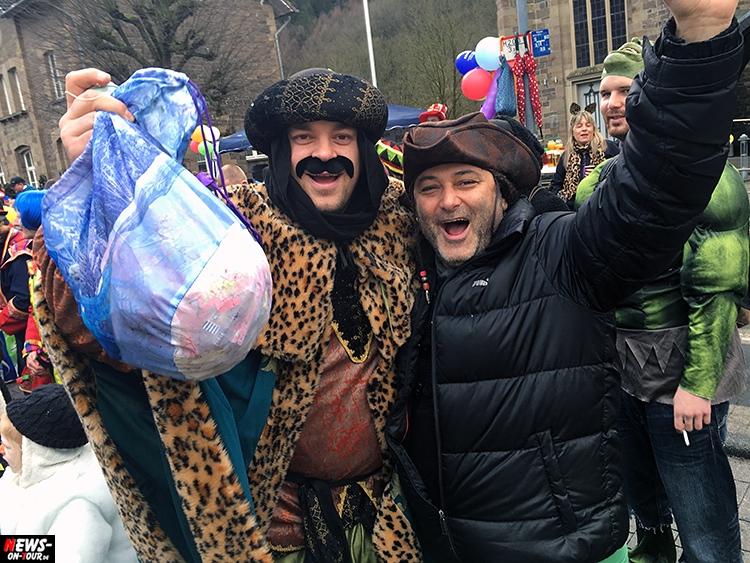 2016_02-08_ntoi_22_rosenmontagszug_engelskirchen_karneval