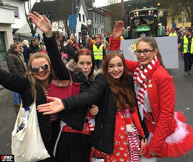 2016_02-08_ntoi_24_rosenmontagszug_engelskirchen_karneval