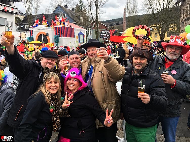 2016_02-08_ntoi_26_rosenmontagszug_engelskirchen_karneval